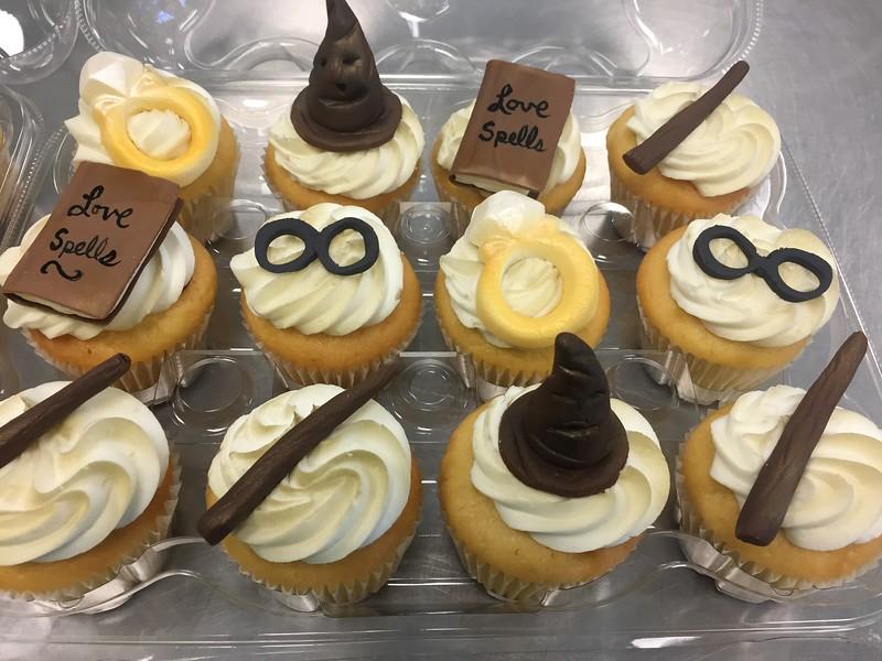 Cupcake (835).jpg