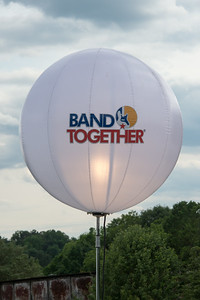 Band Together 2017