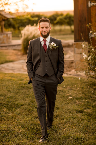 KaylaDusten-Wedding-0562.jpg