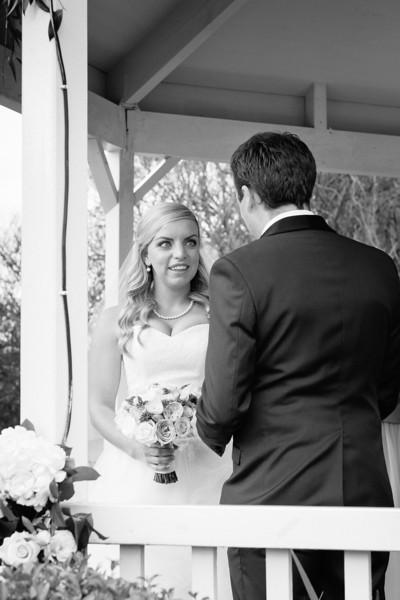 Adam & Katies Wedding (410 of 1081).jpg
