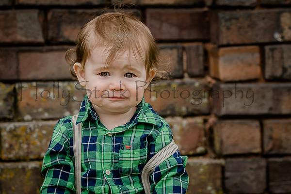 Owen {One Year}