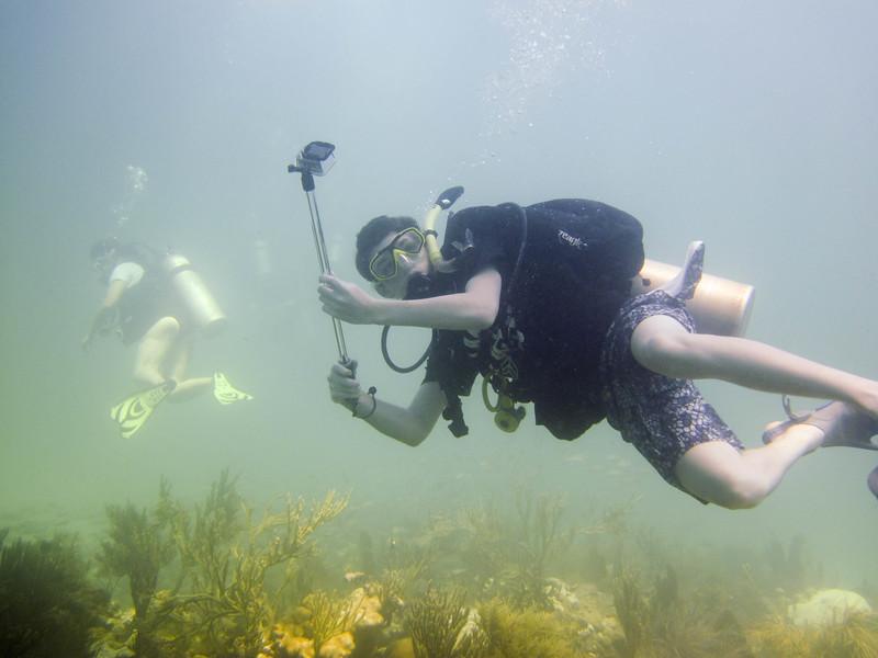 islamorada-diving-47.jpg