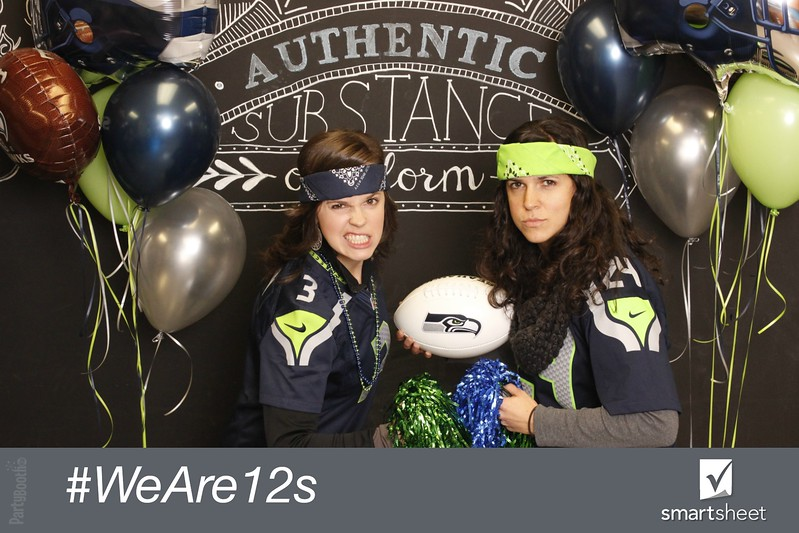 ... See more and learn about the Northwest's most Fun and Interactive Photo Booth at PartyBoothNW.com
