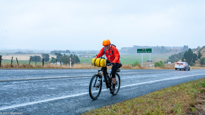 20210206 Fred Hutchings outside  Martinborough on Aotearoa Cycle Challenge -_MG_0550.jpg