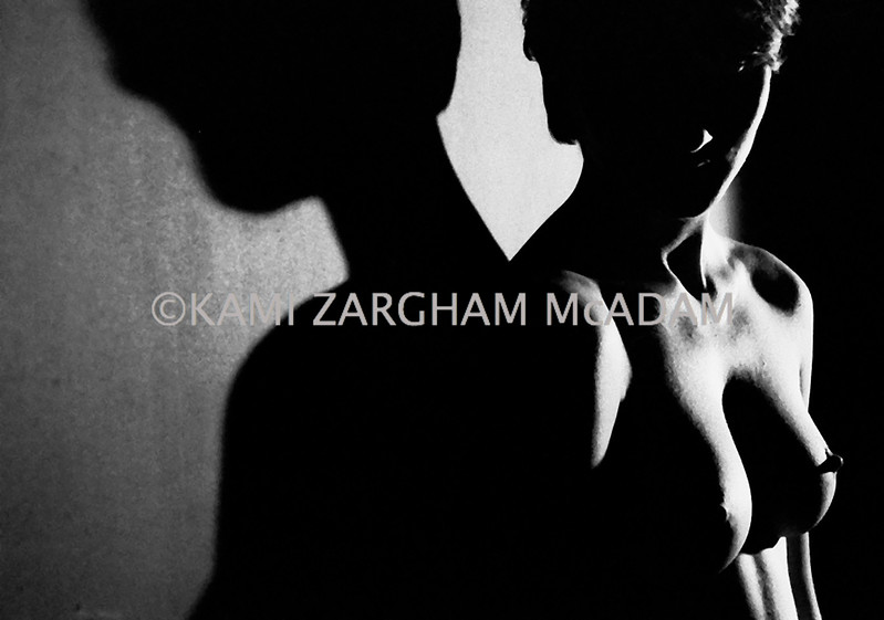 Intimate©Kami Z.McAdam 0166.jpg