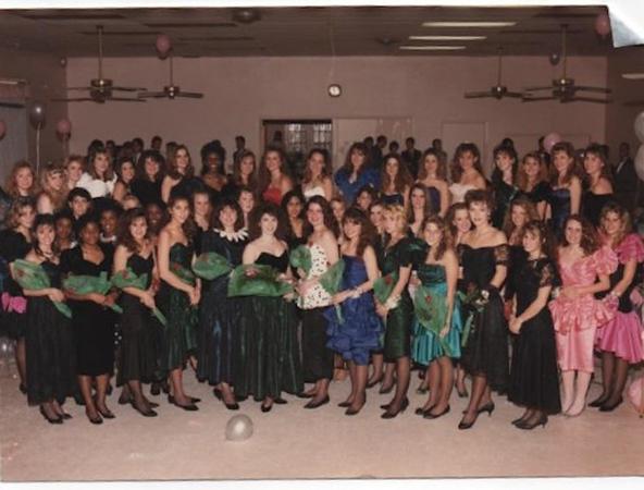 FBHS_Class_of_1990-188.jpg