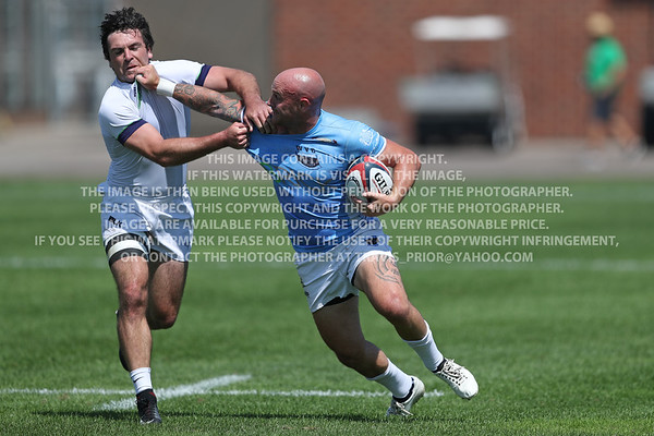 New York Old Blue Rugby Men 2017 USA Rugby Club 7's National Champoinships