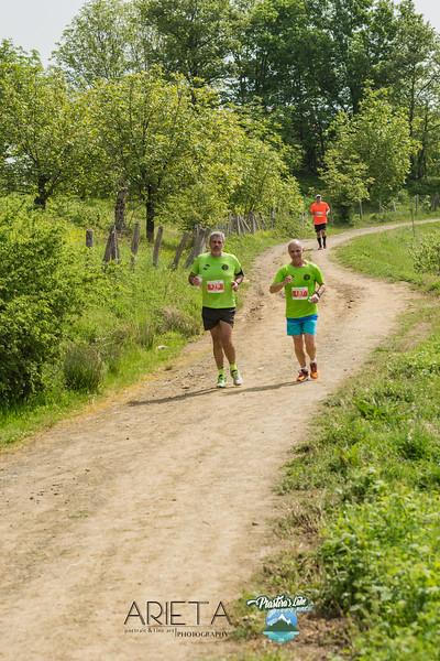 Plastiras Lake Trail Race 2018-Dromeis 10km-366.jpg