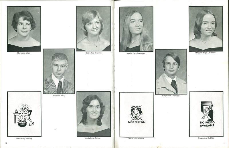 1976-0008.jpg