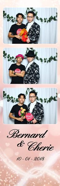 VividSnaps-Wedding-of-Bernard-&-Cherie-44.jpg