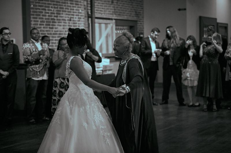 B+D Wedding 182.jpg