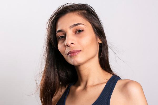 Isabela Prado