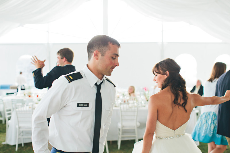 Jessica Todd_Wedding-0801.jpg