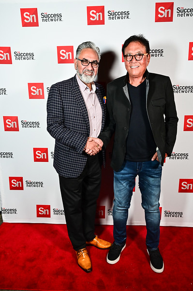 2019TLS_Cocktail_Party_373.JPG
