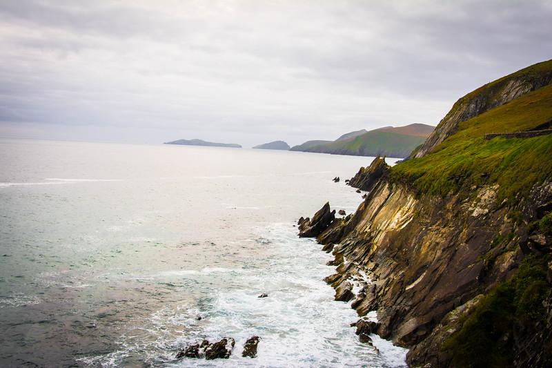 Ireland150.jpg