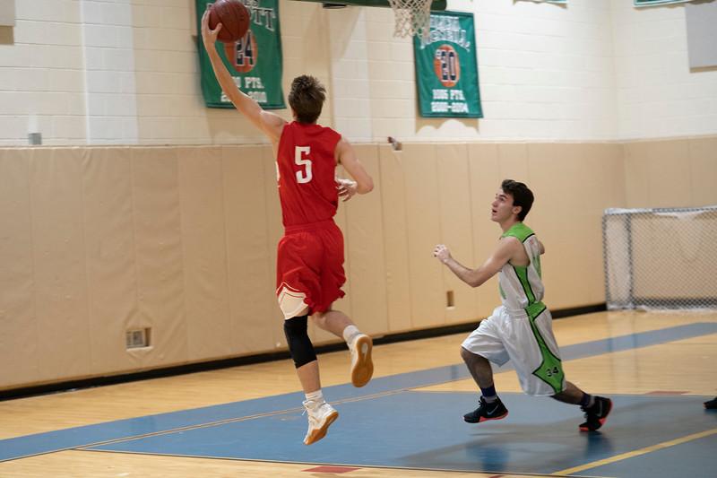 kwhipple_wws_basketball_lab_20181203_0004.jpg