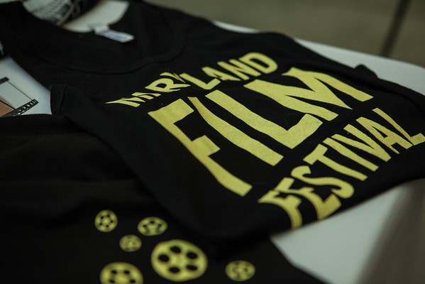 Maryland Film Festival 2013