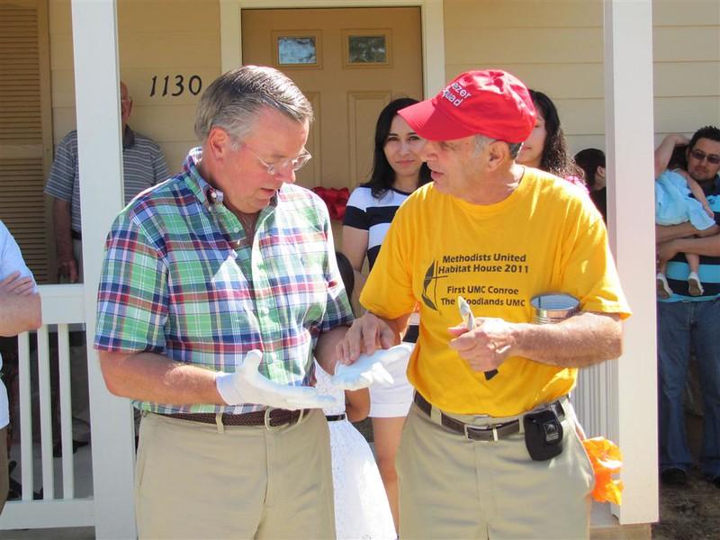 Habitat Ledys Home 4-7-2012 031 (Medium).JPG
