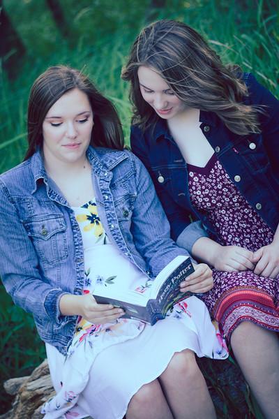 Cousins Books-5192.jpg