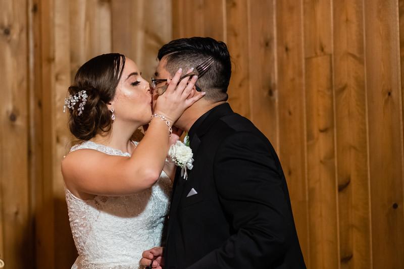 Kaitlin_and_Linden_Wedding_Reception-145.jpg