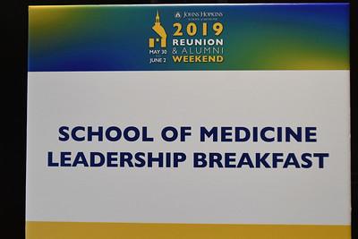 JHU-Leadership_Breakfast