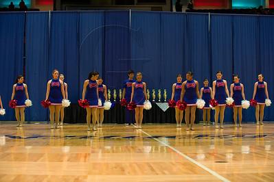 SCHS Dance Coach Organization