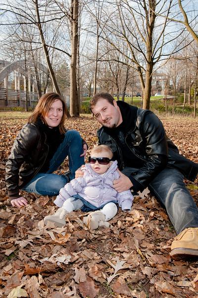 Teixeira Family_2012_CD_0592.jpg
