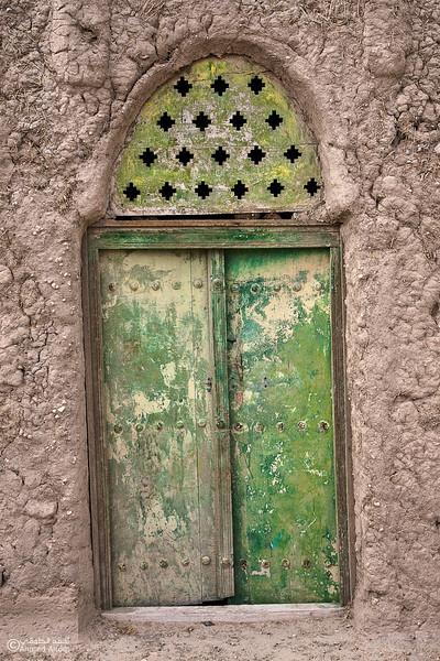 Omani door96- Oman.jpg