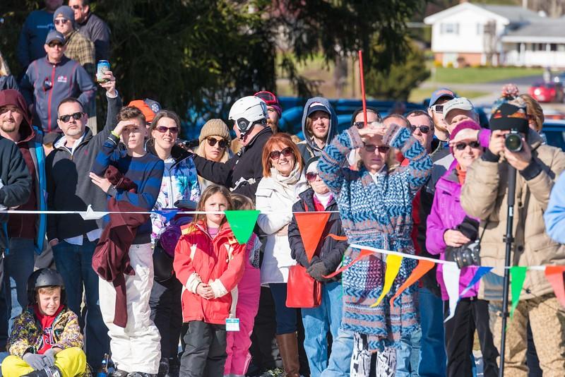 56th-Ski-Carnival-Sunday-2017_Snow-Trails_Ohio-3432.jpg