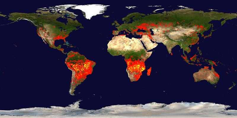 484444main_firemap-2048x1024.jpg