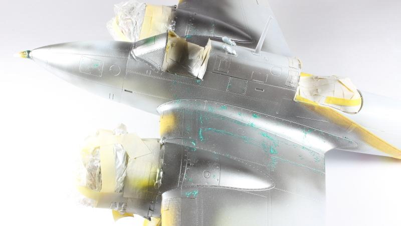 i-3C8HvNg.jpg