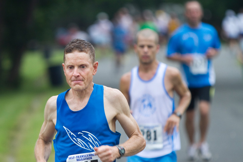 marathon11 - 278.jpg