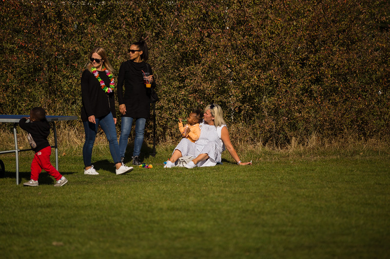bensavellphotography_lloyds_clinical_homecare_family_fun_day_event_photography (346 of 405).jpg