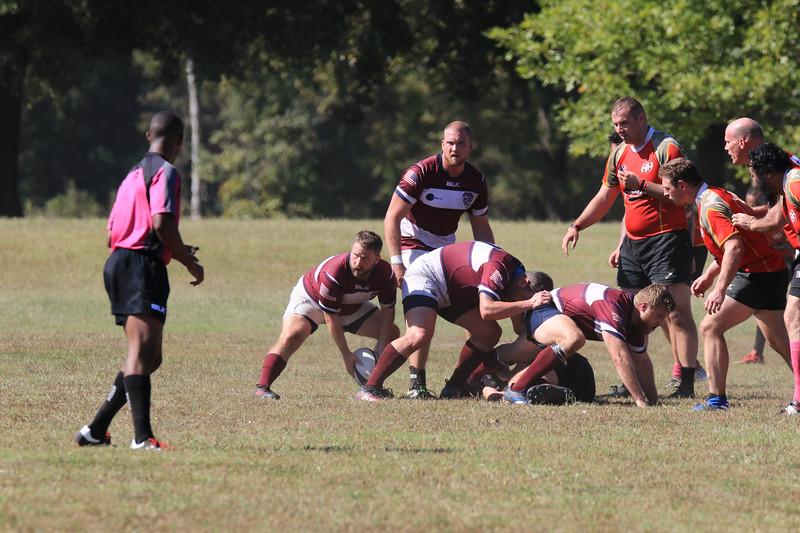 Clarksville Headhunters vs Huntsville Rugby-154.jpg