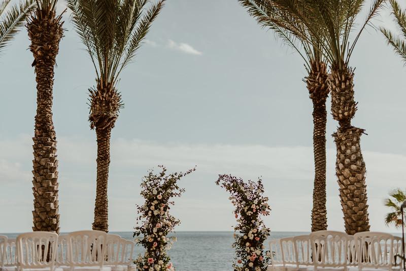 Esperanza_Resort-99.jpg