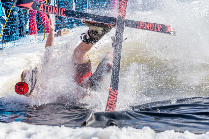 56th-Ski-Carnival-Sunday-2017_Snow-Trails_Ohio-3657.jpg