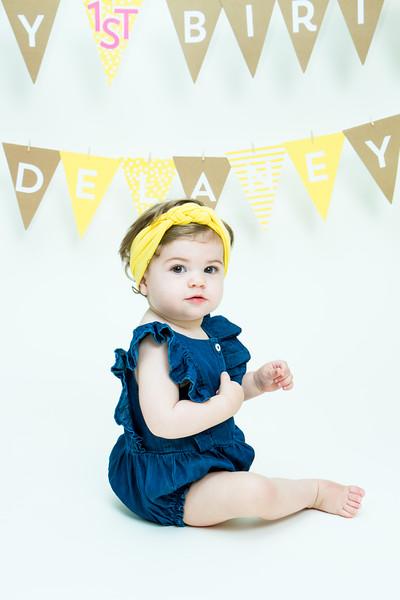 Delaney Joy-13.jpg