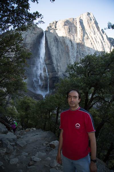 20150503-Yosemite-5D-128A0944.jpg