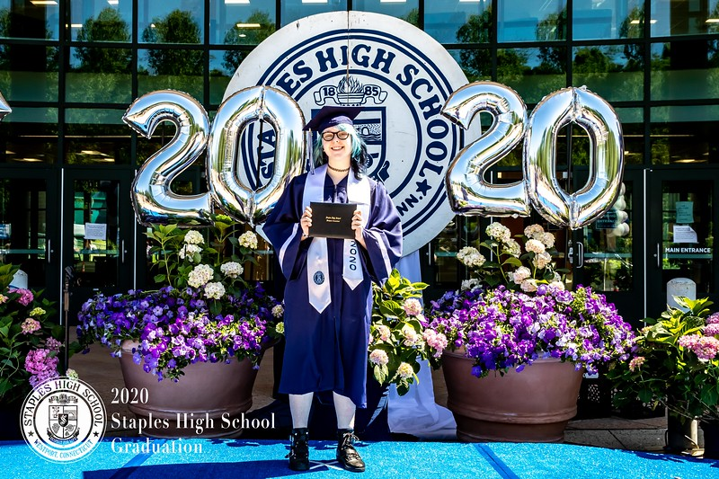 2020 SHS Graduation-0210.jpg