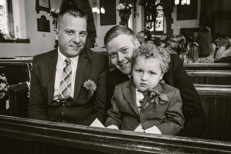 Herman Wedding-80.jpg