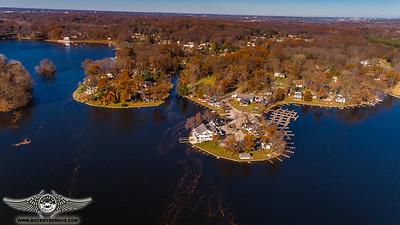 11-29-2017 Portage Lakes