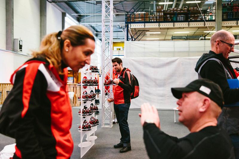 Paralympic_Kleiderabgabe2018-25.jpg