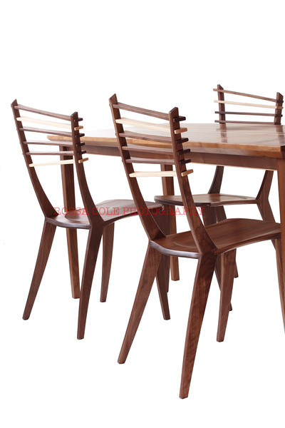 10-Table and Chairs 1.jpg