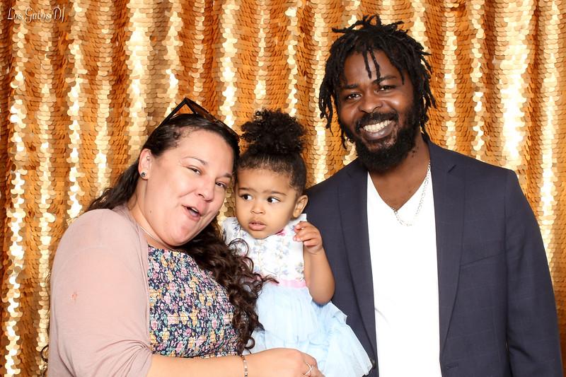 LOS GATOS DJ & PHOTO BOOTH - Mikaela & Jeff - Photo Booth Photos (lgdj)-95.jpg