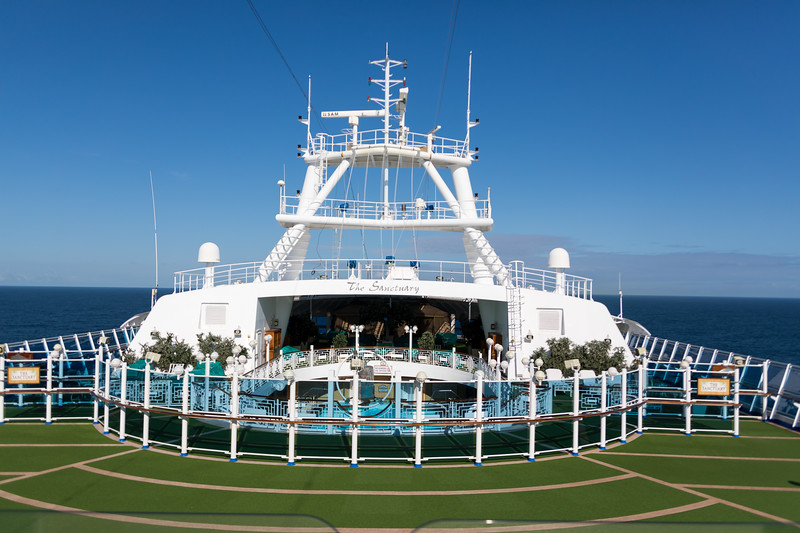 on ship-8430.jpg
