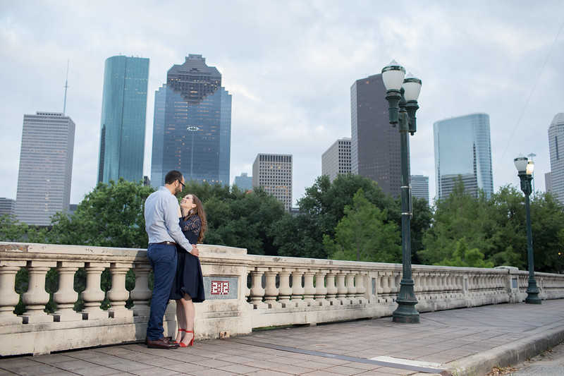 Houston Engagement Photography ~ Sheila and Luis-1326.jpg