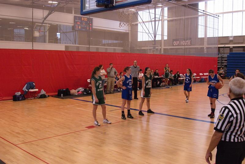 2012-01-14-GOYA-Bball-Tournament-Oakmont_249.jpg