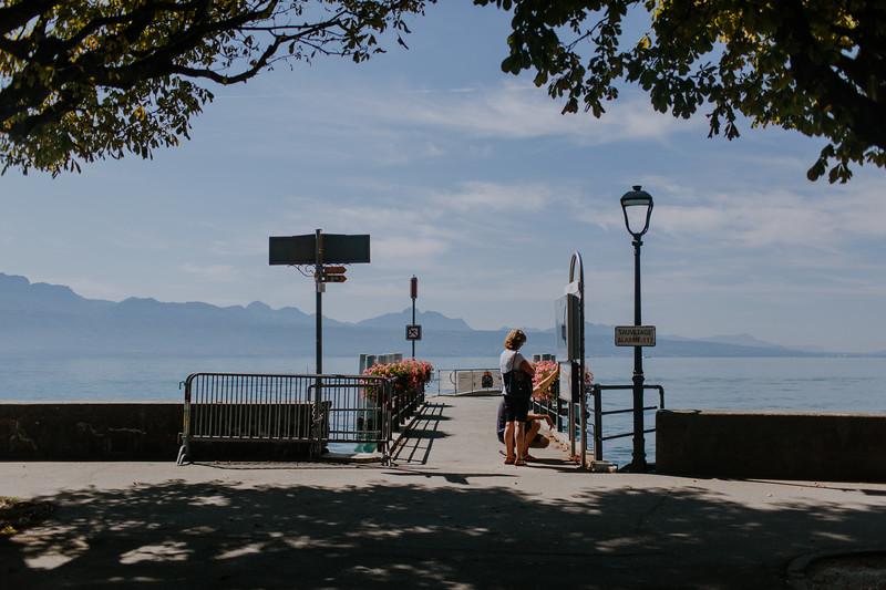 Switzerland-077.jpg