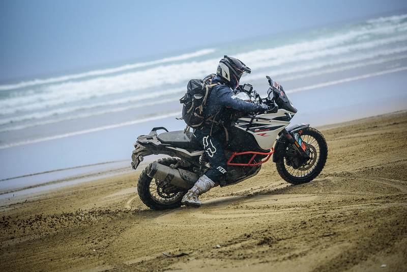 2018 KTM New Zealand Adventure Rallye - Northland (188).jpg