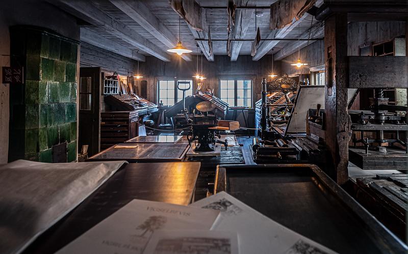 printer shop Skansen.jpg